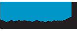 [logo_unil.png]